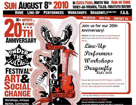utv2010-webcover
